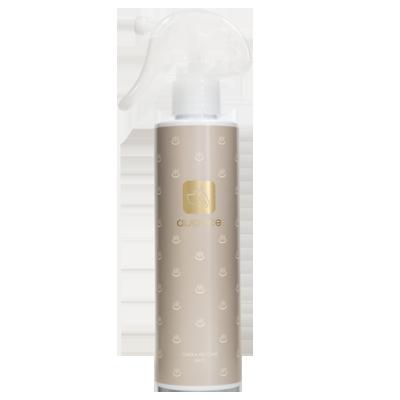 ペット用化粧水アヴァンス